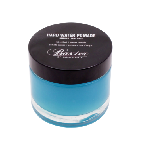 Baxter Hard Water Pomade 60ml (4)
