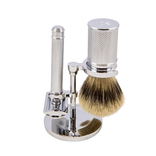 Muhle Traditional Shaving Set (140)