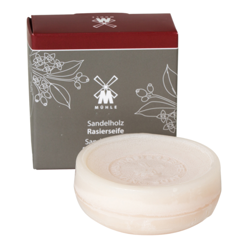 Muhle Shaving Soap 65g (122)