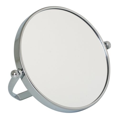 Muhle Shaving Mirror (144)