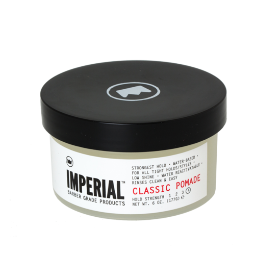 Imperial Classic Pomade 177ml (230)