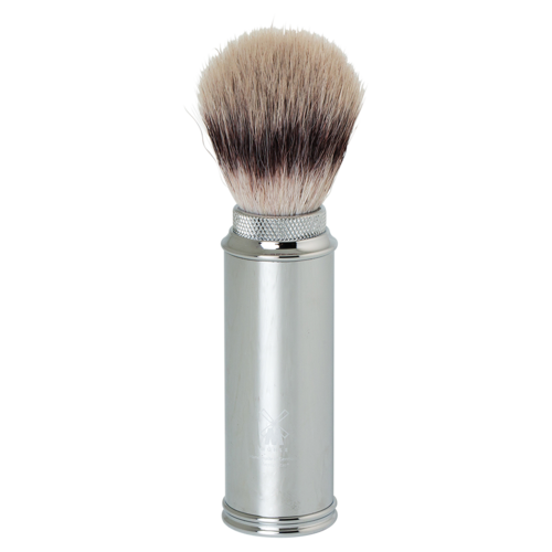Muhle Travel Shaving Brush (135)