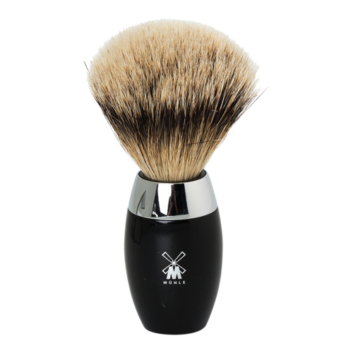 Muhle Kosmo Shaving Brush (394)