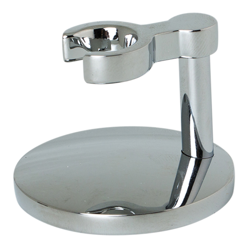 Muhle Classic Safety Razor Stand (127)