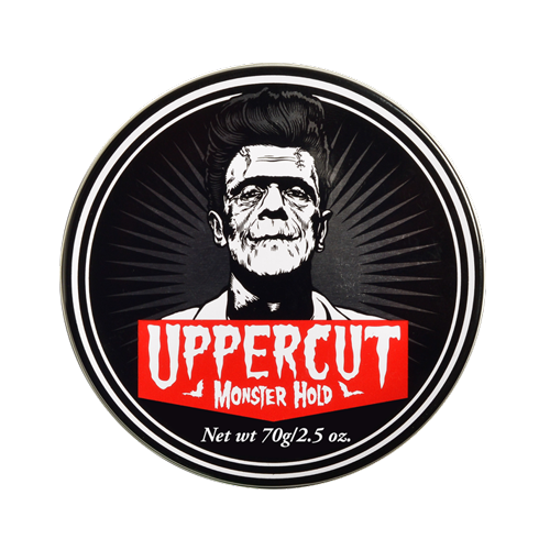 Uppercut Monster Hold Pomade 70g (286)
