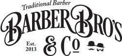 Barber Bros & Co