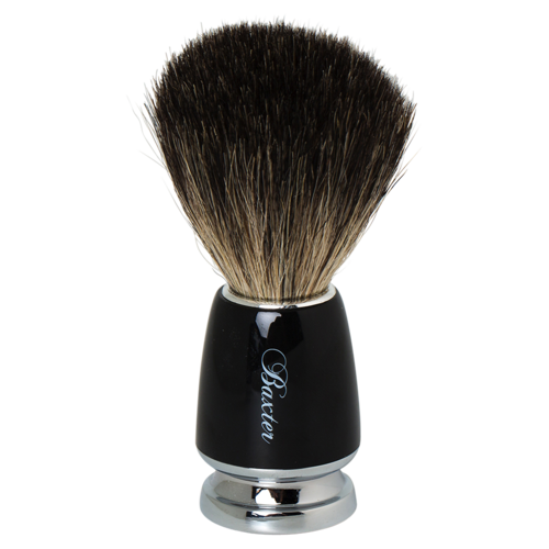 Baxter Badger Shave Brush (28)