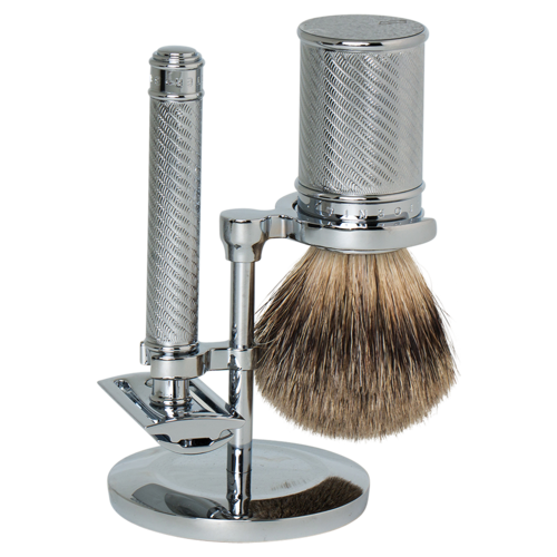 Baxter Safety Razor Set (29)