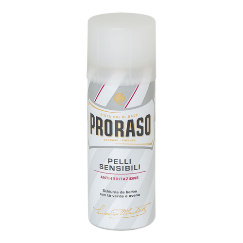 Proraso Mini Shaving Foam 50ml (315)