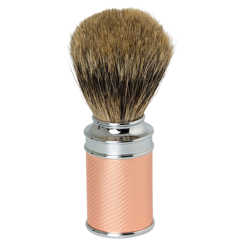 Muhle Traditional Shaving Brush (171)